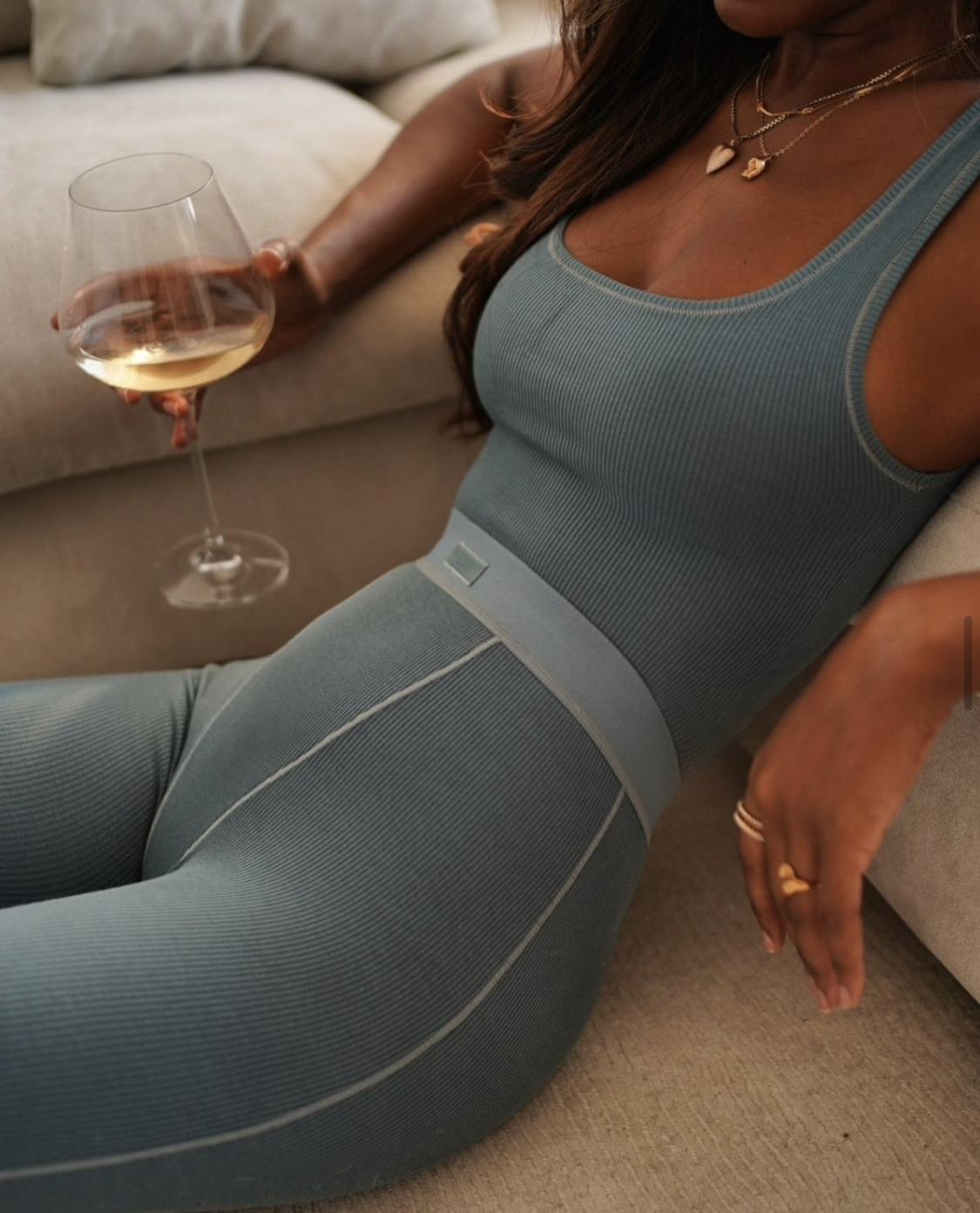 Sips Wine